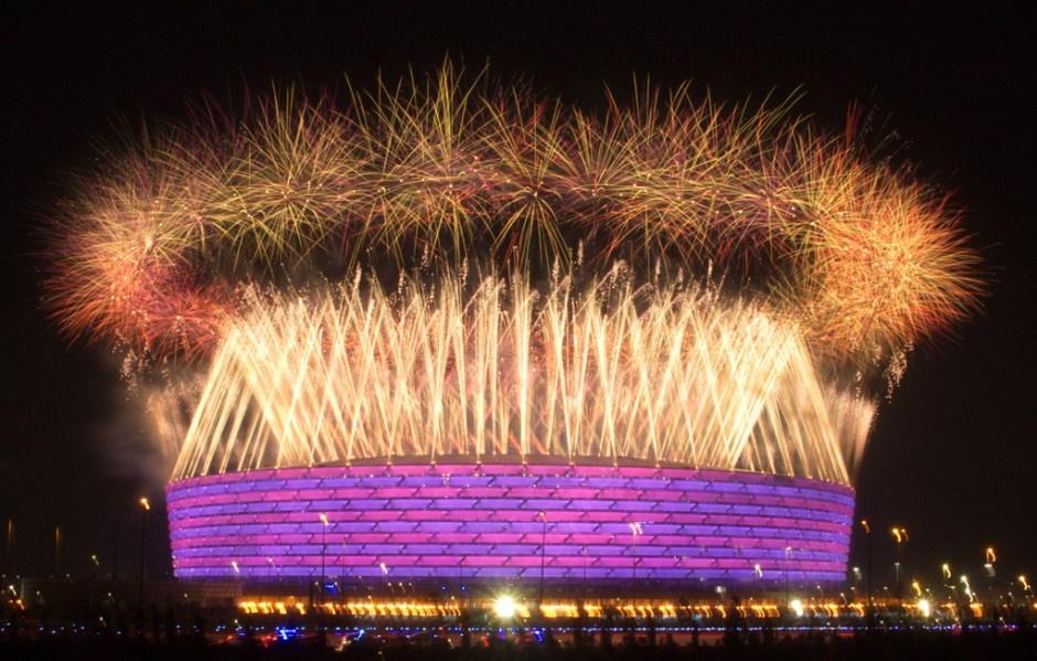 1459523804_Baku_Olimpiyat_Stadyumu_1