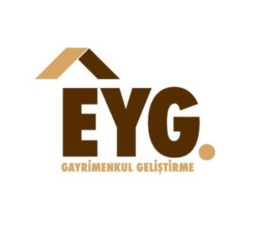 1461753557_EYG_Logo