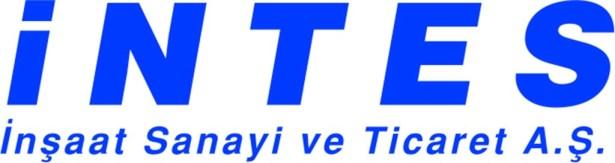 1461753696_ntes_Logo