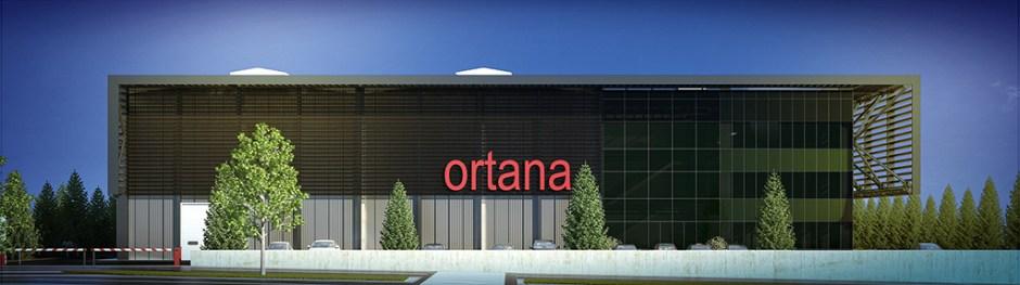 1462367749_Ortana___Iglo_Architects__2_