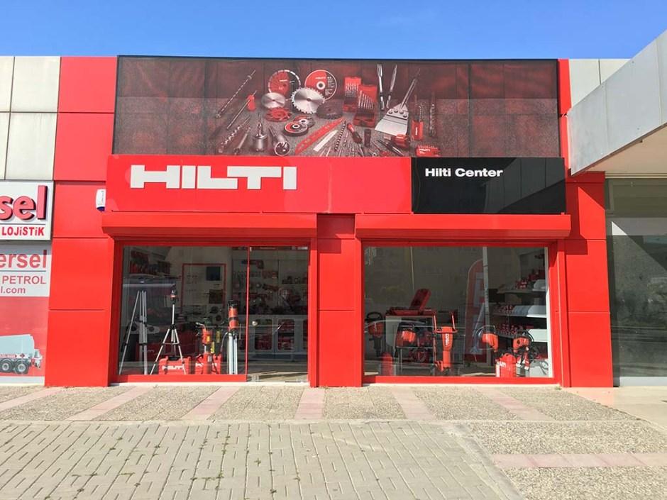 1462456814_Hilti_Center_A____l______1_