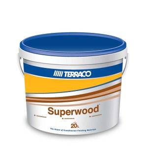 1462525879_Superwood_3D
