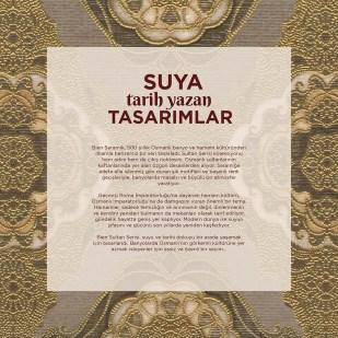 1463470785_sultan_yar____ma_ba__vuru_2