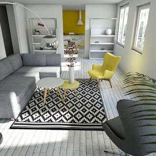 1464074136_Courtesy_of_Dassault_Syst__mes_Homebyme_scandinave__1_