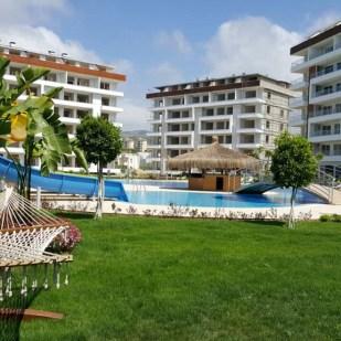 1464252234_Fortuna_Resort__3_
