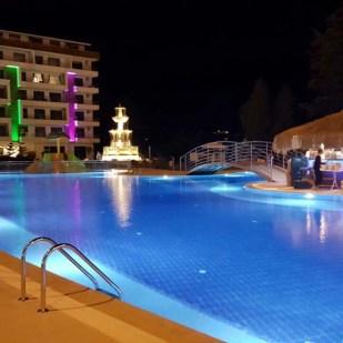 1464252238_Fortuna_Resort__8_