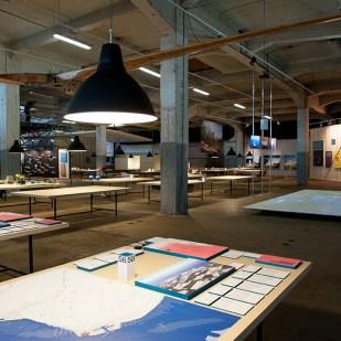 IABR-2016 expo 5 @photo Lotte Stekelenburg