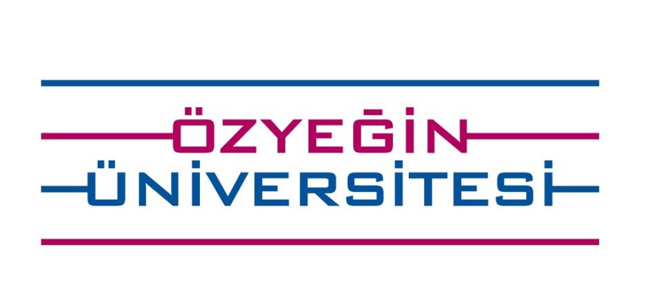 OzUniversitesi_Logo
