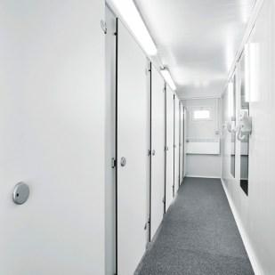 1466148959_Iglo_Architects___M__lteci_Konteyn__rlar____9_