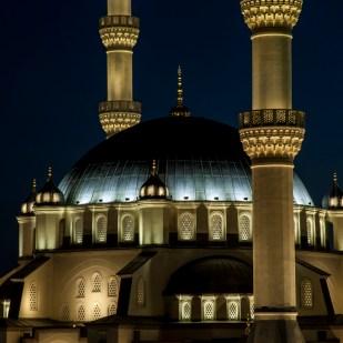 Fotoğraf: İdris Ekinci