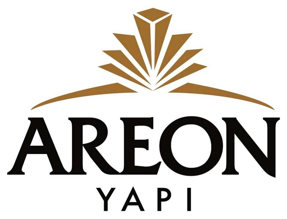 1466753347_Areon_Yap_____Logo