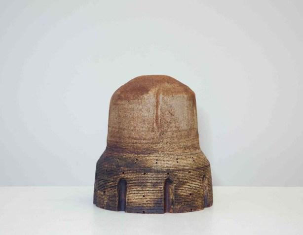 Shapour Pouyan, Untitled, İsimsiz