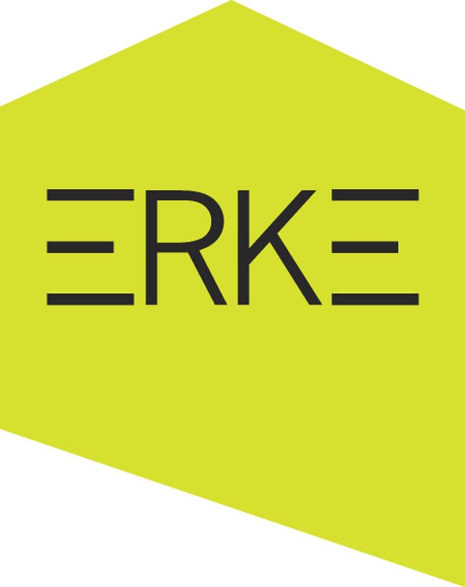 erke3