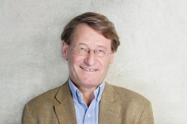 Jan Stavik