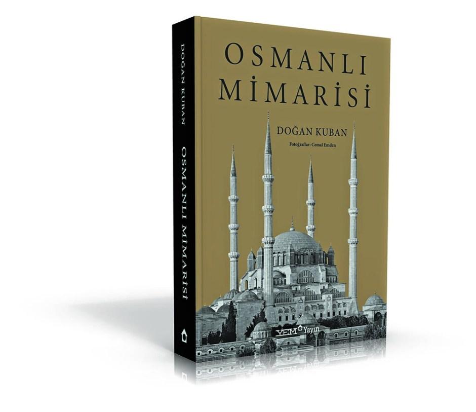 1476177783_osmanli_mimarisi_kapak_3d