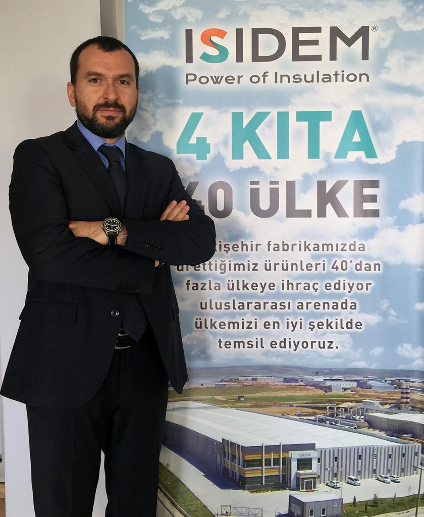 Murat Erenoğlu