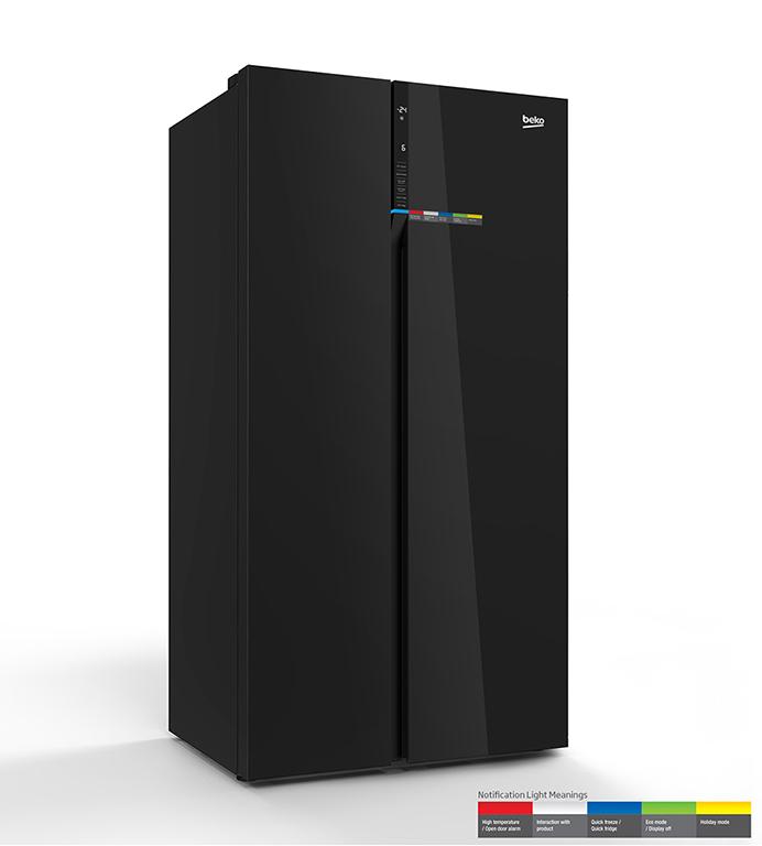 1477936080_beko_arcelik_cosmos_flush_handle_refrigerator_1