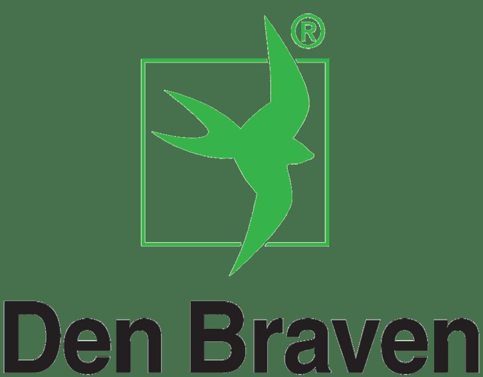 logo-dbg-new-zonder-zwaluw