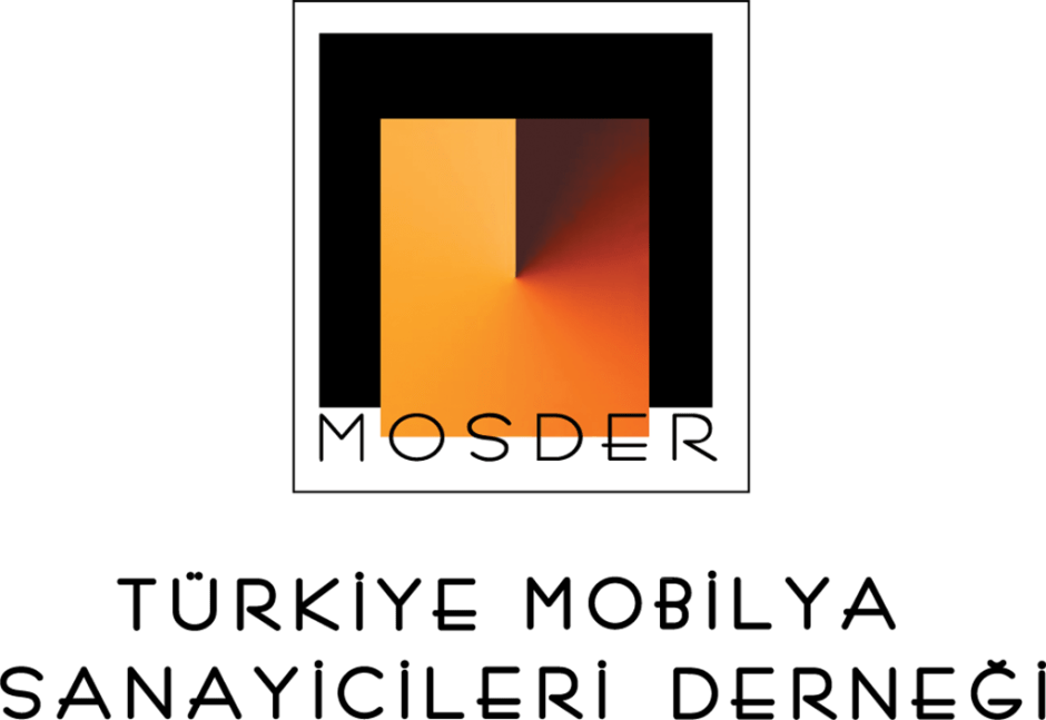 1483435858_mosder_logo