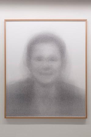 1484640618_the_portrait