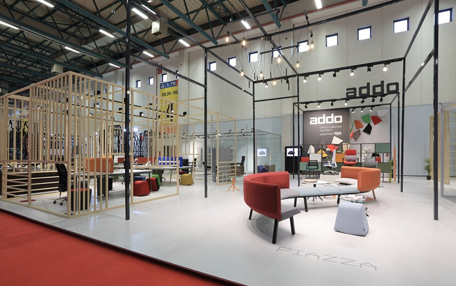 addo-furniture-ismob-genel