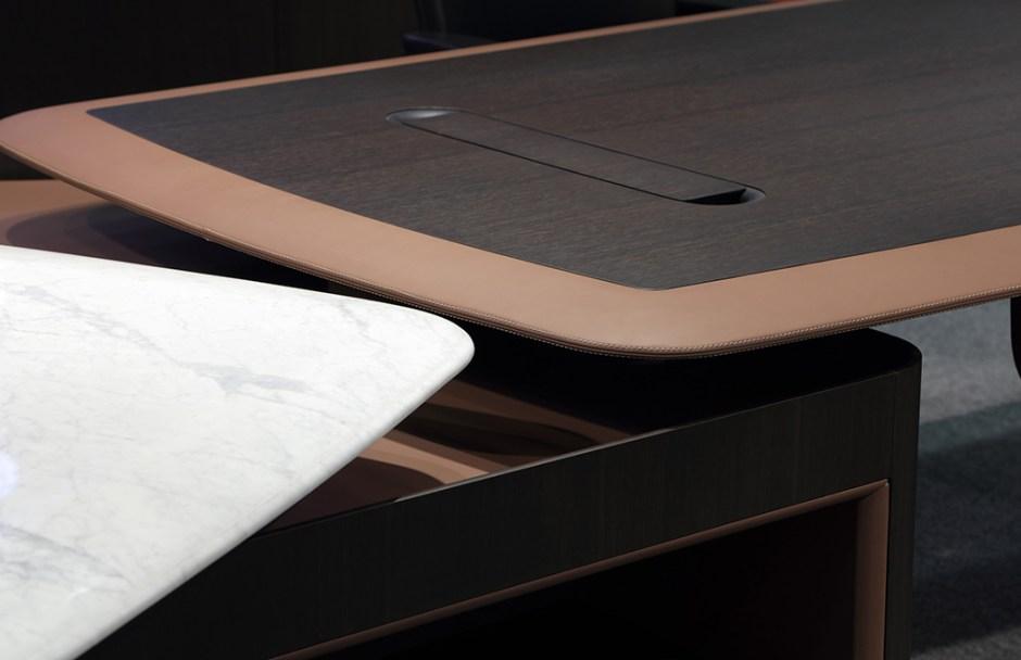 addo-furniture-nel-yakin-plan