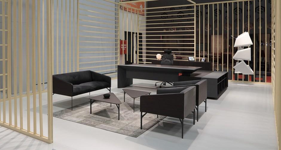 addo-furniture-slim