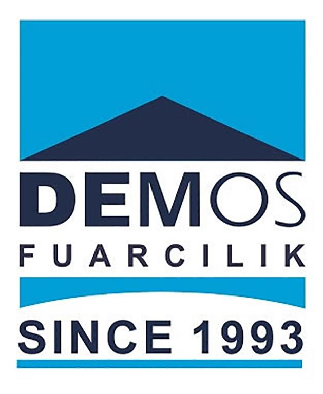 demos-fuarcilik-logo