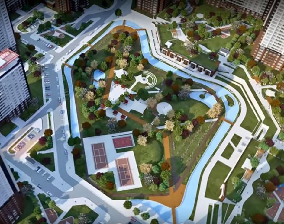 yda-park-avenue-biyolojik-akarsu-projesi-1