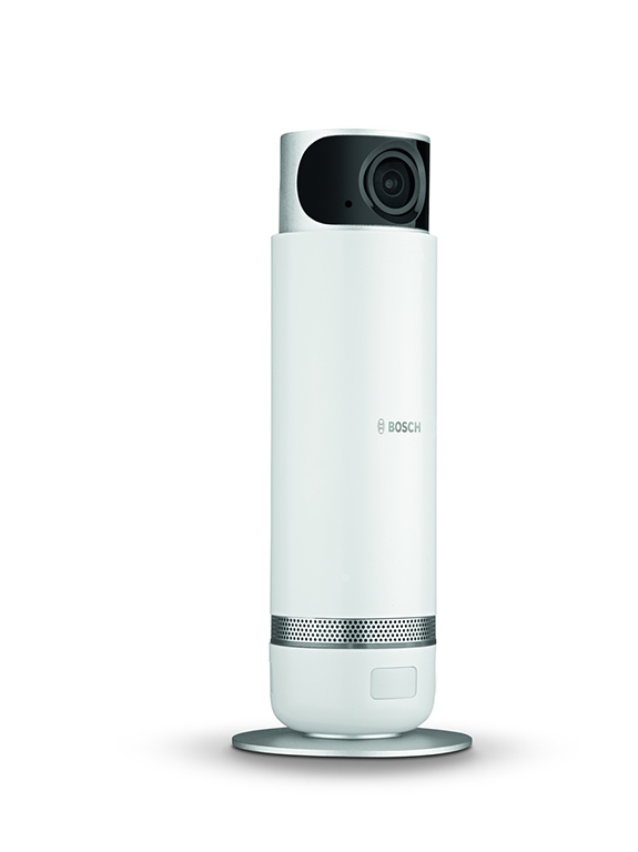 1486544416_bosch_smart_home_indoor_camera_i