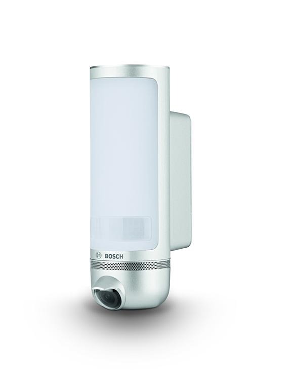1486544416_bosch_smart_home_outdoor_camera