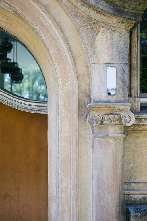 1486544417_bosch_smart_home_outdoor_camera_ii