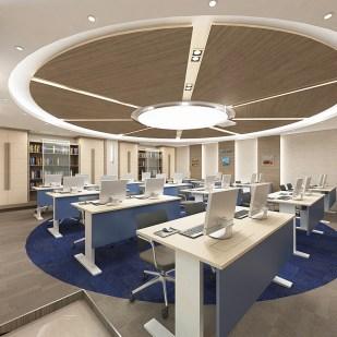 A&T Bank Nişantaşı Yönetim Binası