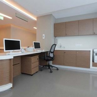 Bahçeşehir Medical Park