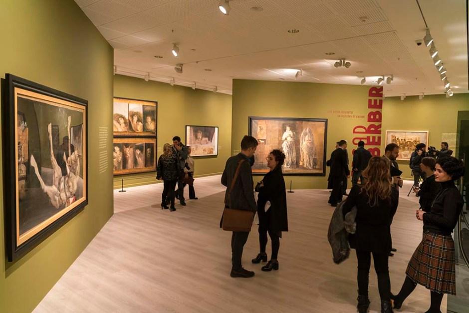 1488440523_sergi_exhibition_view_2