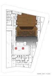 02-STAGE FLOOR PLAN