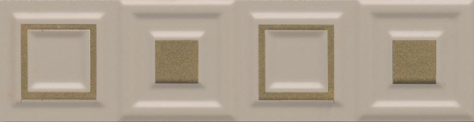 1510643099_Regis_Geometric_Border_Cappucino_Gold