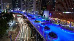 1536046125_image_6_Lighting_design_for_Seoul_Skygarden_Seoullo_7017__Seoul__Korea