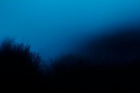 1536058963_mer__z__elik_Landscapes2_Photography_2017