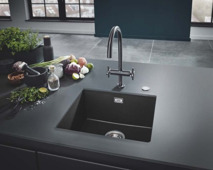 1559128604_GROHE_Kitchen_Solutions_Composite_Sinks_Granite_Black_Milieu_01