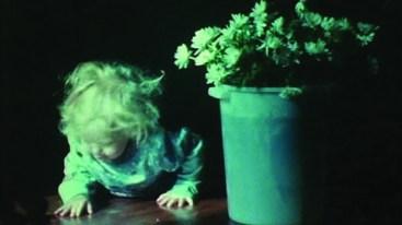 Film: Bazen Anlık Güzellikler Takıldı Gözüme Yönetmen: Jonas Mekas