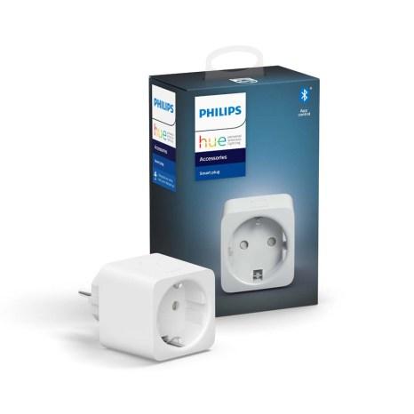 1568838814_Philips_smart_plug