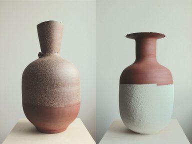 ROMAN SEDINA_Bushido Vase__3