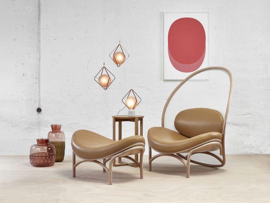 TON_Chip Chair_Lucie_Koldova_15032018_452
