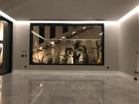 Casadino Çeşme (1)_1