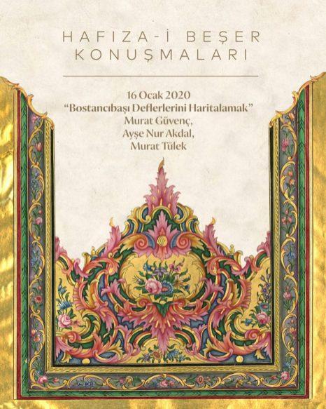 1578381997_HafizaiBeserKonusmalari3a