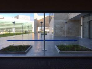 Kütüphane iç (24)_REV