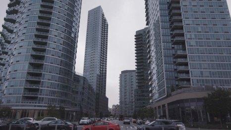 Korea_Big_Dark_Buildings
