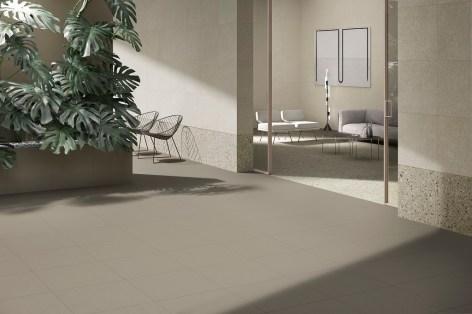 Cementmix Indoor Outdoor