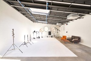 [Proje]: Asitane Prodüksiyon Fotoğraf ve Film Stüdyosu